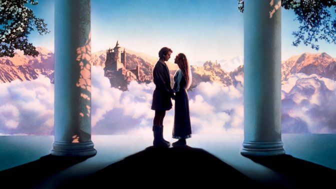 What The Princess Bride Taught Me about Creating Universally Loved Content