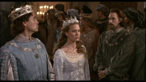 princess-bride (1)